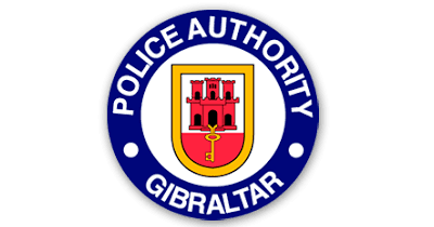 Gibraltar Police Authority