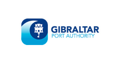 Gibraltar Port Authority