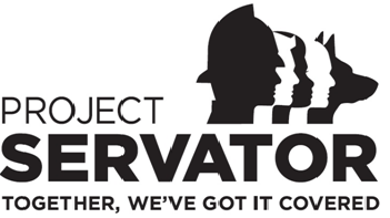 Project Servator - Questions and Answers