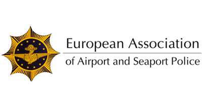 European Association of Airport and Seaport Police