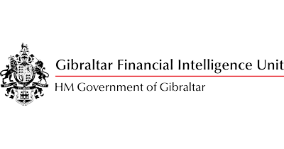 Gibraltar Financial Intelligence Unit