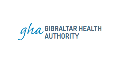 Gibraltar Health Authority