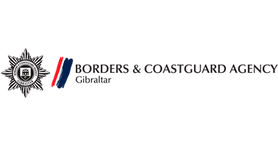 Borders & Coastguard Agency